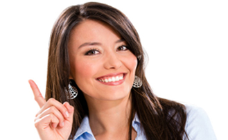 Dr. Carlos Garcia, Bright Smiles Dental Studio Image Of Complete Dental Treatments in Just One Visit