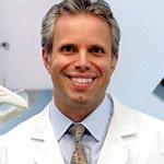 Dr. Carlos Garcia, DDS