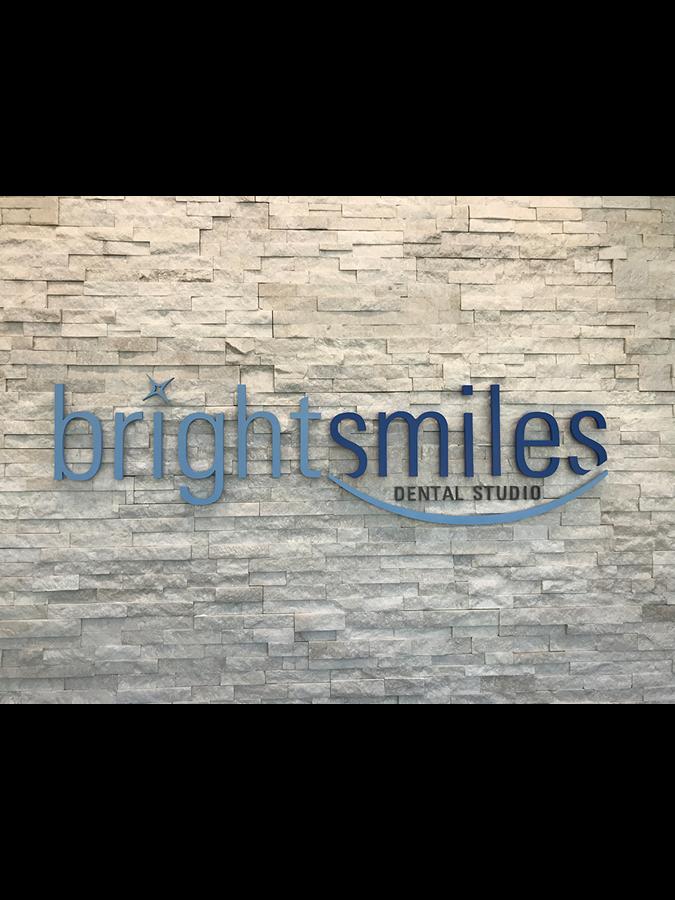Dr. Carlos Garcia, Bright Smiles Dental Studio Image Of Bright Smiles Dental Studio office image 2