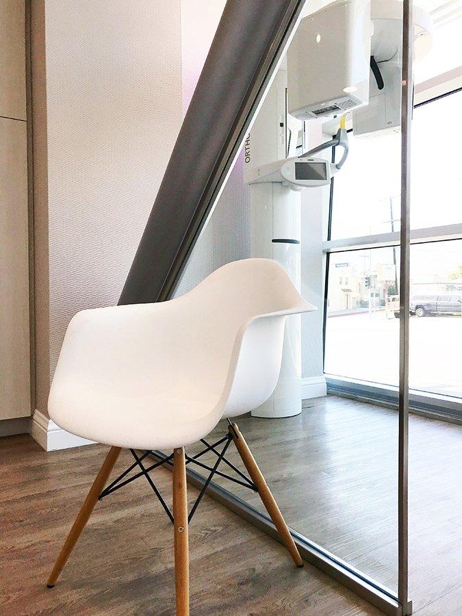 Dr. Carlos Garcia, Bright Smiles Dental Studio Image Of Bright Smiles Dental Studio office image 7