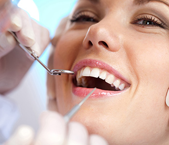 with pain free dentistry Dentist in Glendale answers questions about sedation