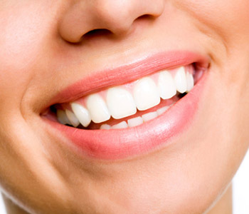 Health benefits of preventative dental care in Glendale, CA