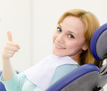 When oral sedation makes sense for patients in Glendale, CA