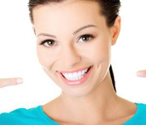 Dental Bonding, Bright Smiles Dental Studio