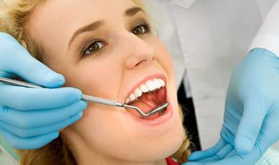 Dr. Carlos Garcia, Bright Smiles Dental Studio Image Of Dental fillings
