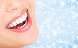 Dr. Carlos Garcia, Bright Smiles Dental Studio Image Of Foods to Avoid During the Holidays
