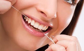 Dr. Carlos Garcia, Bright Smiles Dental Studio Image Of 10 Habits You Are Damaging Your Teeth