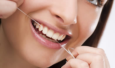 Dr. Carlos Garcia, Bright Smiles Dental Studio Image Of Periodontal maintenance