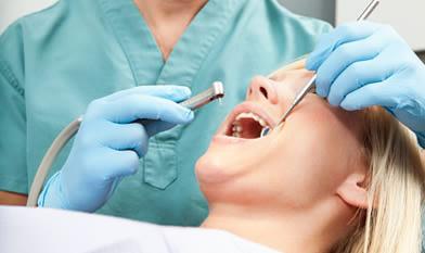 Dr. Carlos Garcia, Bright Smiles Dental Studio Image Of Sedation Dentistry