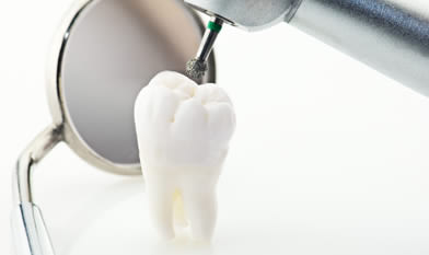 Dr. Carlos Garcia, Bright Smiles Dental Studio Image Of Tooth Extractions