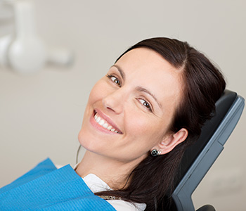 Same-Day Crowns Cost and Benefits in Glendale area