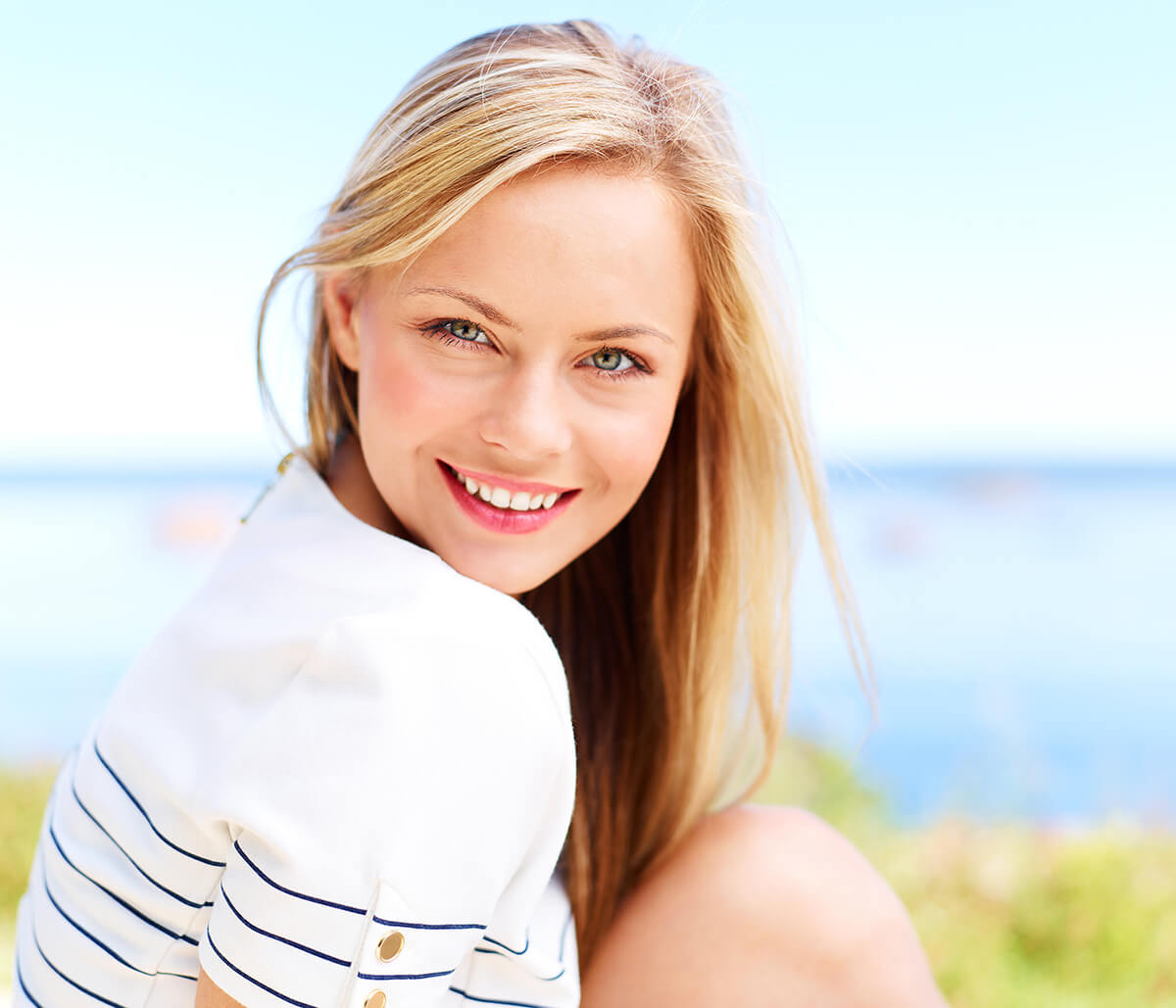 Cosmetic Dentistry Services at Bright Smiles Dental Studio in Glendale, Ca Area